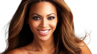 Spanyolul adta elő egyik leghíresebb slágerét Beyoncé