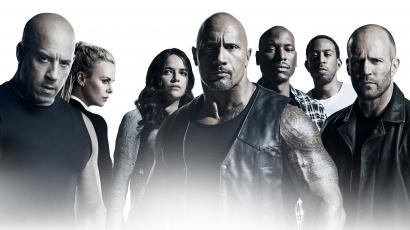 Spinoff készülhet a Halálos iramban-filmekhez