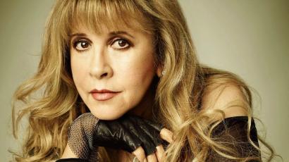 Stevie Nicks megbánta, hogy botoxolt