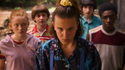 Stranger Things, You & Lucifer: több közkedvelt sorozat folytatása is várható 2021-ben