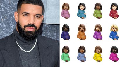 Streameld: Drake – Certified Lover Boy
