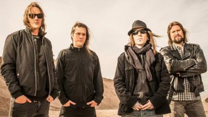 Stúdióba vonult a Children Of Bodom
