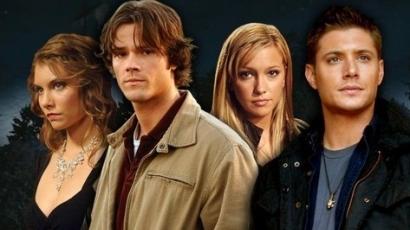 Supernatural: számít a rajongók véleménye