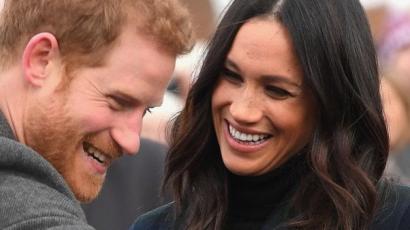Sussex hercegnéje ismét vitában áll testvérével