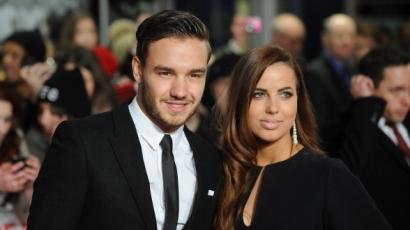 Sophia smith még mindig Liam Payne-val randevúzik