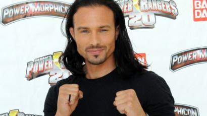 Szándékosan elkövetett emberölés vádjában bűnösnek találták a Power Rangers sztárját