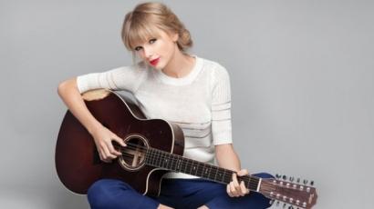 Szappanoperát építettek Taylor Swift dalaira – videó