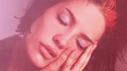 #Szavazás! Melyik a legjobb Halsey dal a Manic albumon?