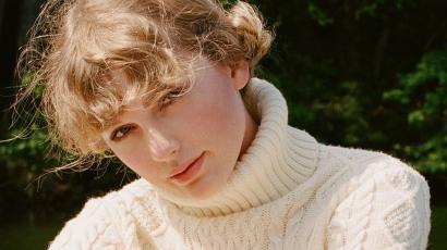 #Szavazás! Melyik a legjobb Taylor Swift dal a Folklore-ról?