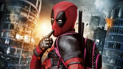 Személyes okok miatt kihátrált a Deadpool 2 készítéséből a film rendezője