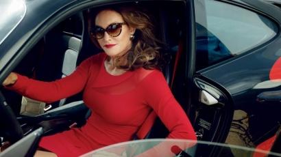 Szépségeket zsűrizhet Caitlyn Jenner