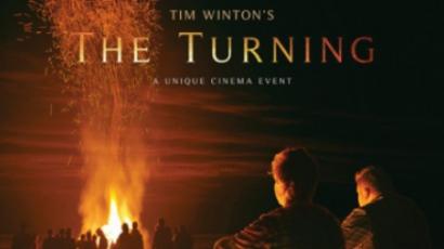 The Turning: ősztől a mozikban