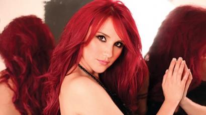 Szeptemberben újra turnéra indul Dulce María