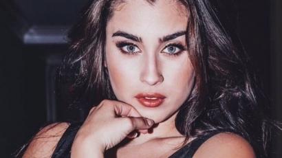 Szétesik a Fifth Harmony? Lauren Jauregui szólóban kamatoztatja tehetségét