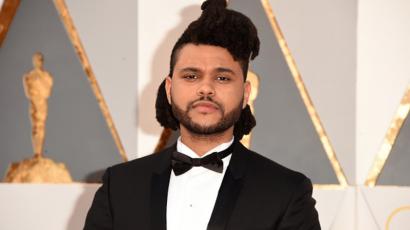 Szexuális erőszak ügyében folyik nyomozás The Weeknd emberei ellen