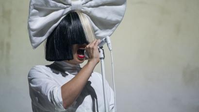 Sziget 2016: Sia, a szemfényvesztő – megosztotta a tömeget az énekesnő