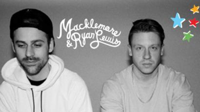 Sziget 2017: Macklemore & Ryan Lewis, Birdy és még sokan mások