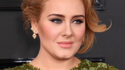 Szívesen leutánoznád Adele grammys sminkjét? Ezekkel a termékekkel teheted meg!