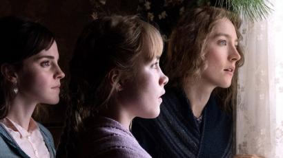 Sztárgárdával játszik új filmjében Emma Watson