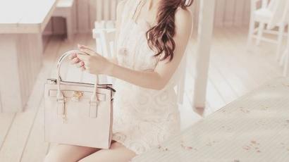 Sztárok és kedvenc táskáik
