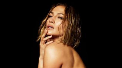 Szuper dögös, mégis érzelmes dallal jelentkezett Jennifer Lopez
