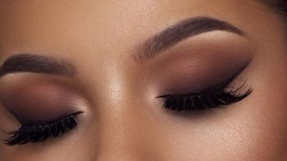 Szupergyors szépségtippek fillérekből – így lesz mindig üde az arcbőröd