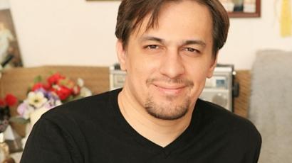 Tabáni István jótékonysági koncertet adott