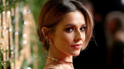 Tagadja, pedig egyértelmű: Cheryl Cole kés alá feküdt