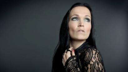 Tarja az új album mellé versenyt is hirdetett