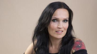 Tarja lenne Finnország képviselője a 2019-es Eurovíziós dalfesztiválon?