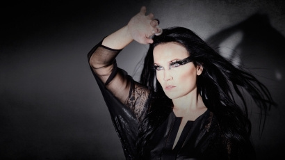 Tarja: Már CD-n is elérhető a Demons In You