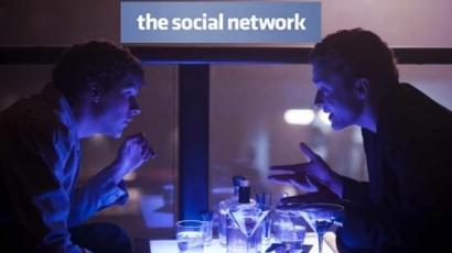 Tarolt a Facebook igaz története