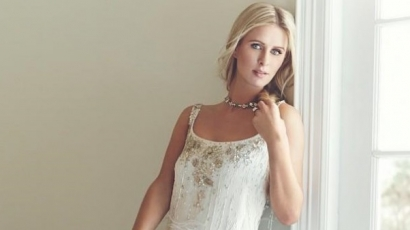 Táskakollekciót dobott piacra Nicky Hilton