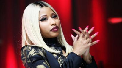 Távolléte alatt betörtek Nicki Minajhoz és több ezer dollár értékben raboltak tőle
