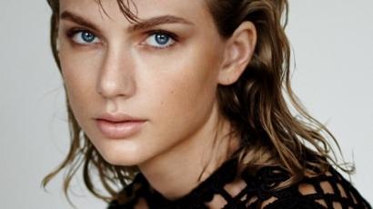 Taylor Swift a Maxim legdögösebb nője