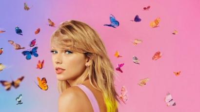 Taylor Swift bevallotta, sokáig étkezési zavarokkal küzdött, éheztette magát