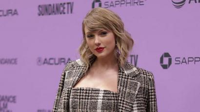 Taylor Swift bevallotta, tényleg Joe Alwyn új albumának egyik szerzője