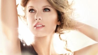 Taylor Swift független típus