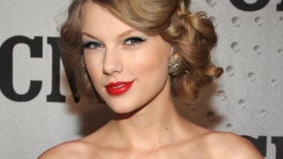 Taylor Swift idegesíti a szomszédait
