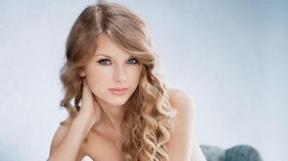 Taylor Swift leforgatta legújabb klipjét