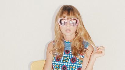 """Taylor Swift: """"Nem érdekelnek a híres pasik"""""""