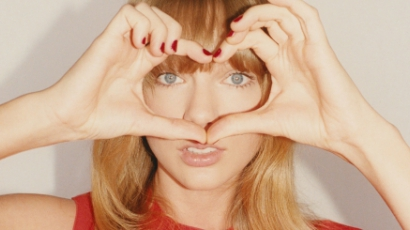 Taylor Swift párkapcsolati tippeket ad