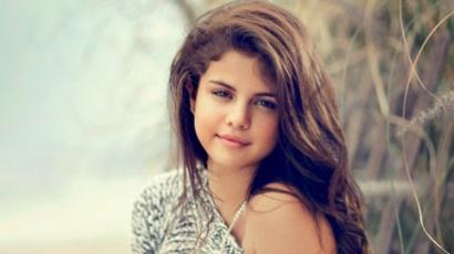 Taylor Swift slágerére riszált Selena Gomez