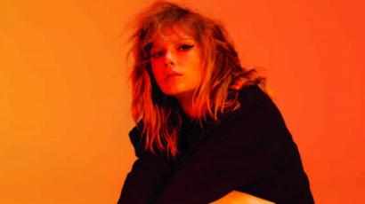 Taylor Swift tagadja, hogy direkt jelenteti meg a lemezét Kanye édesanyja halálának évfordulóján