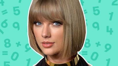 Taylor Swift titokban dobja piacra legújabb stúdióalbumát?
