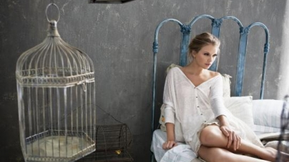 Taylor Swift új lemeze jövőre érkezik