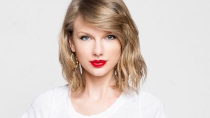 Taylor Swift valóra váltotta haldokló rajongója utolsó kívánságát