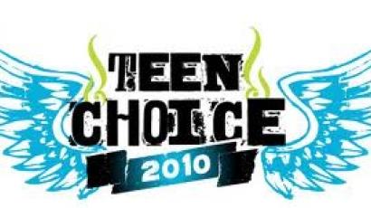 Teen Choice Awards 2011 — a jelöltek
