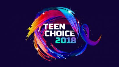 Teen Choice Awards 2018: Ők a nyertesek!