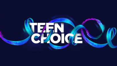 Teen Choice Awards 2019: Ők a nyertesek!